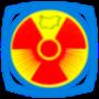 Националният център по радиобиология и радиационна защита